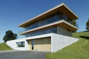 Einfamilienhaus_Dornbirn